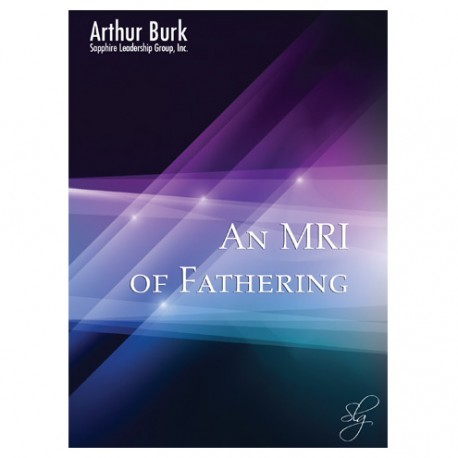 An MRI of Fathering