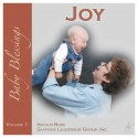 Baby Blessings: Joy Download