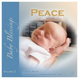Baby Blessings: Peace Download